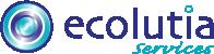 Ecolutia Services