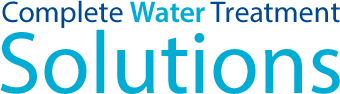 Complete Water Treatment Solutions